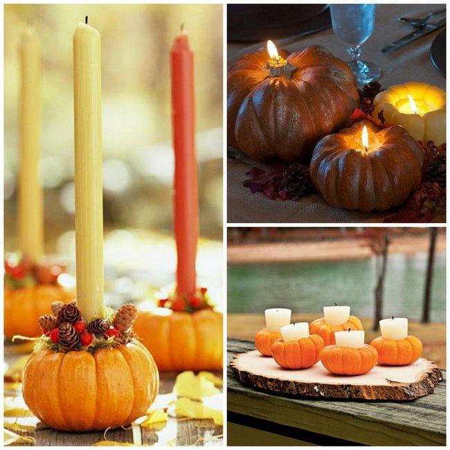 pumpkin-decorations-4