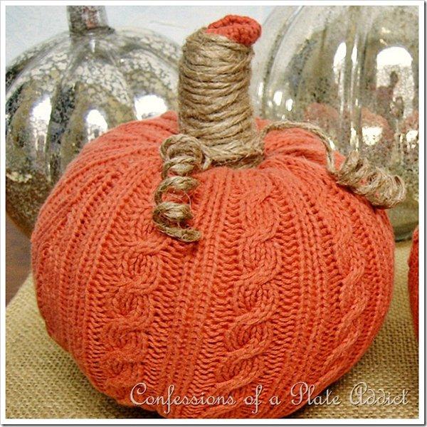 pumpkin-decorations-5