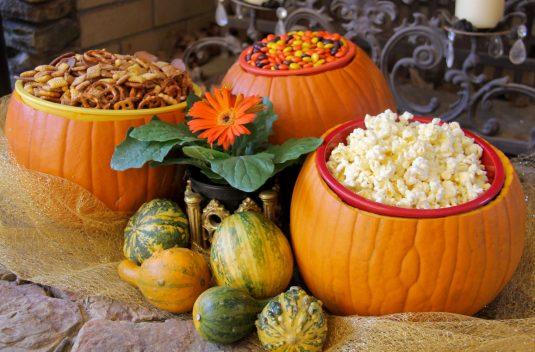 pumpkin-decorations-6