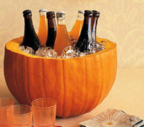 pumpkin-decorations-7
