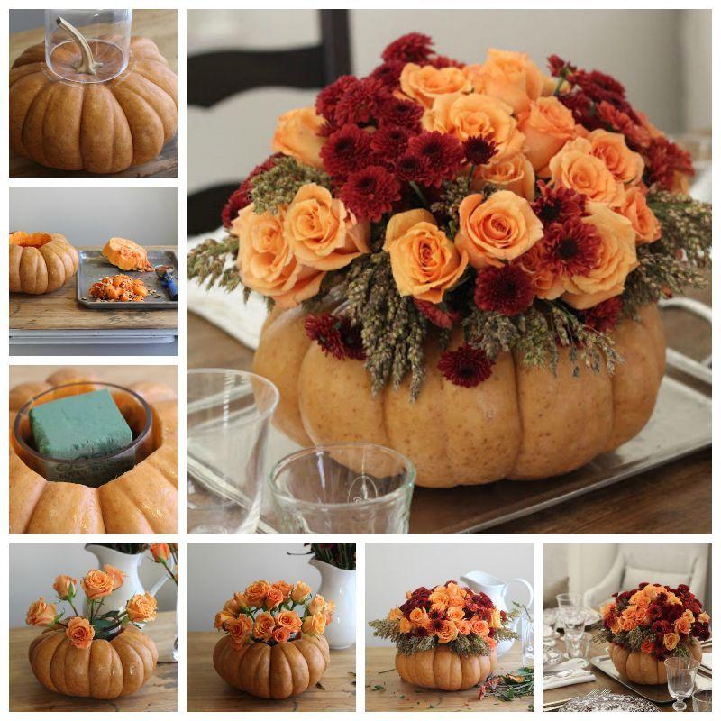 pumpkin-decorations-8