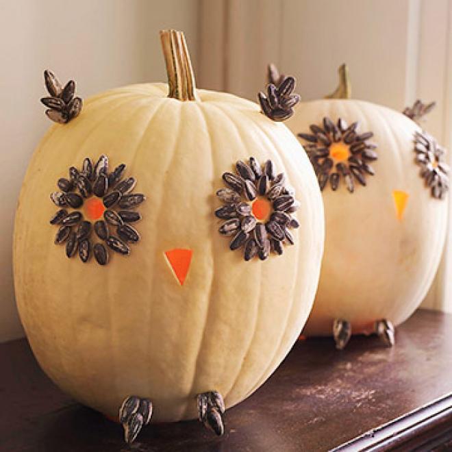 pumpkin-decorations-9