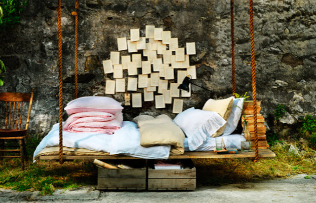 recycle wooden pallets 18