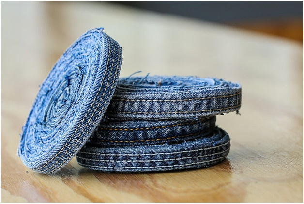recycled old jeans 16