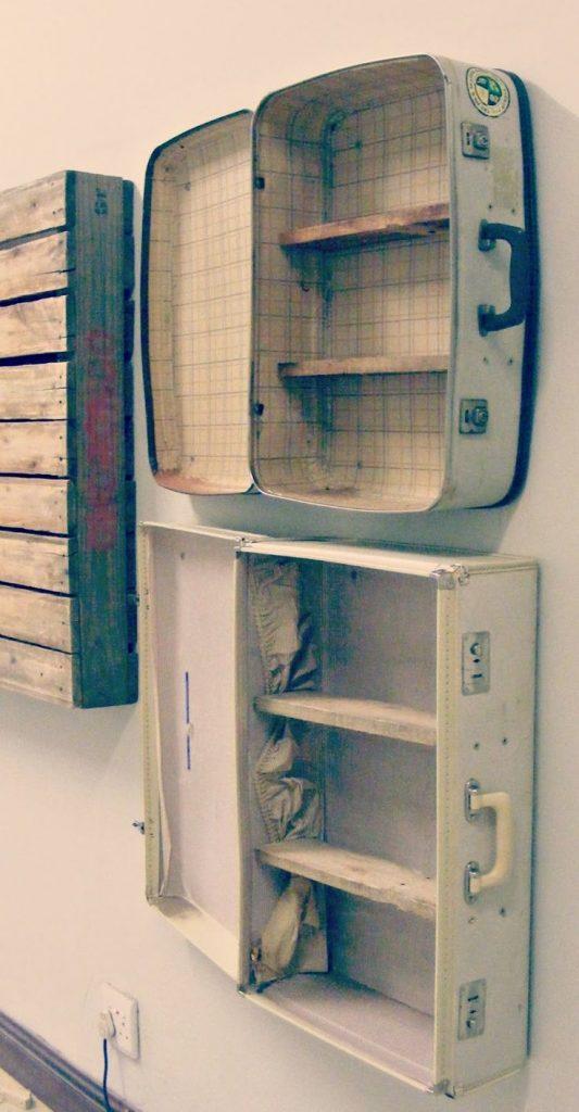 repurposed-old-suitcases-10