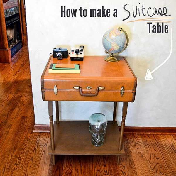 repurposed-old-suitcases-11