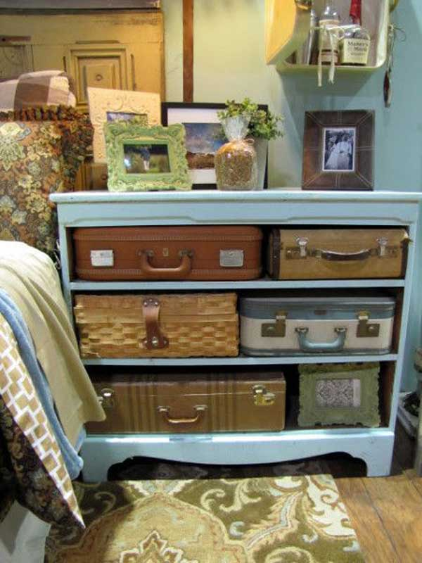 repurposed-old-suitcases-12