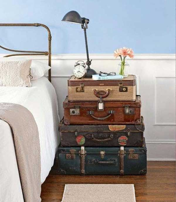 repurposed-old-suitcases-13