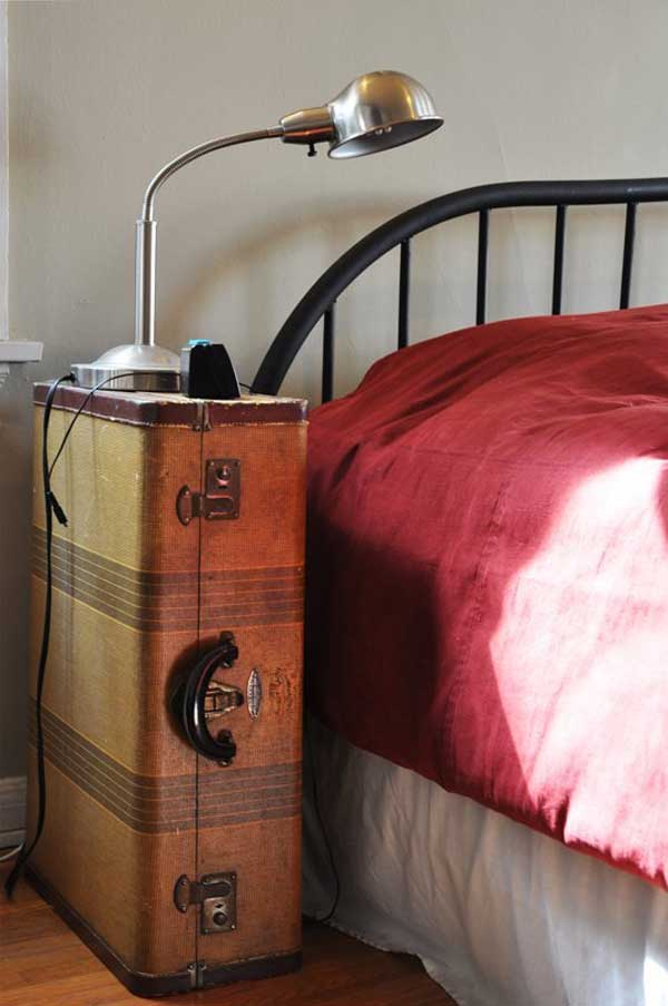 repurposed-old-suitcases-15
