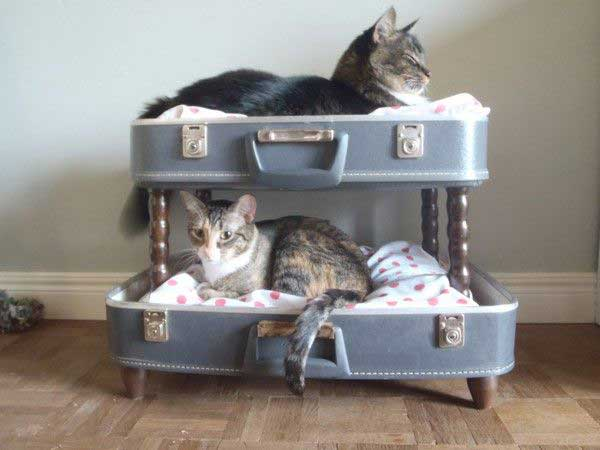 repurposed-old-suitcases-16