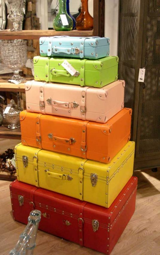 repurposed-old-suitcases-2