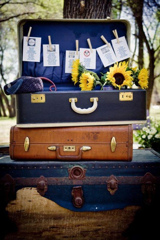 repurposed-old-suitcases-6