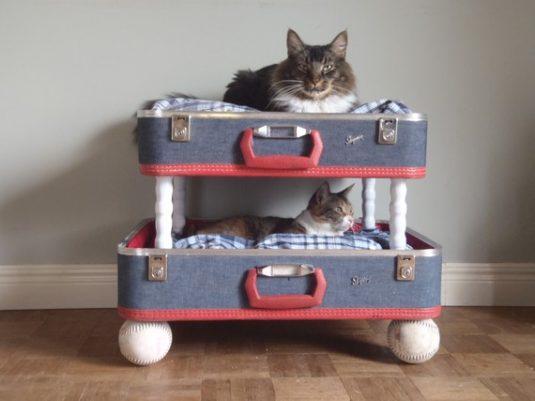 repurposed-old-suitcases-7