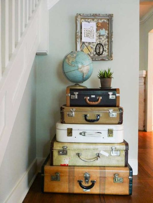 repurposed-old-suitcases-8