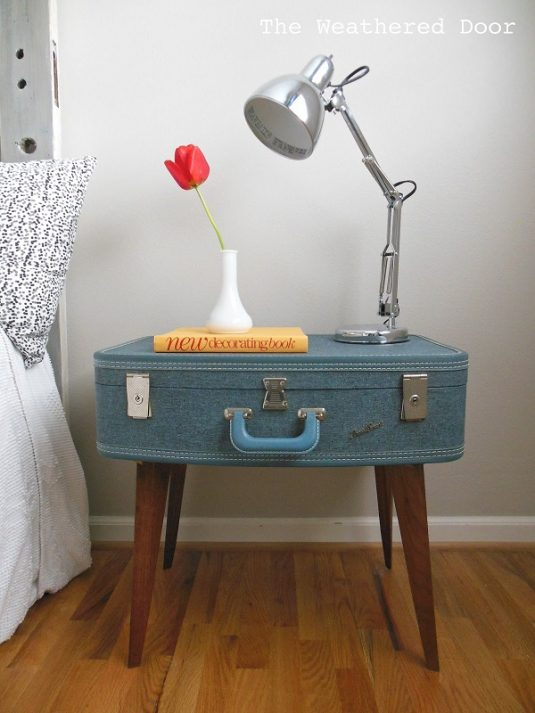 repurposed-old-suitcases-9