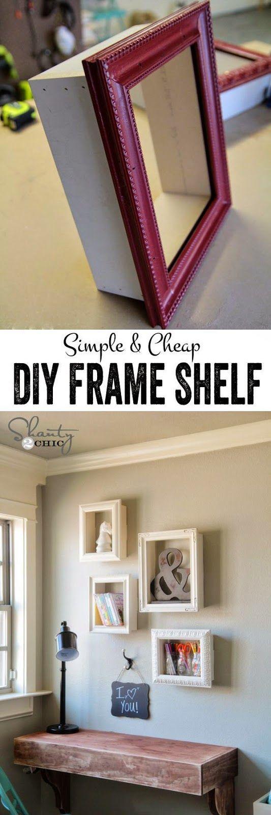 reuse-old-picture-frames-1