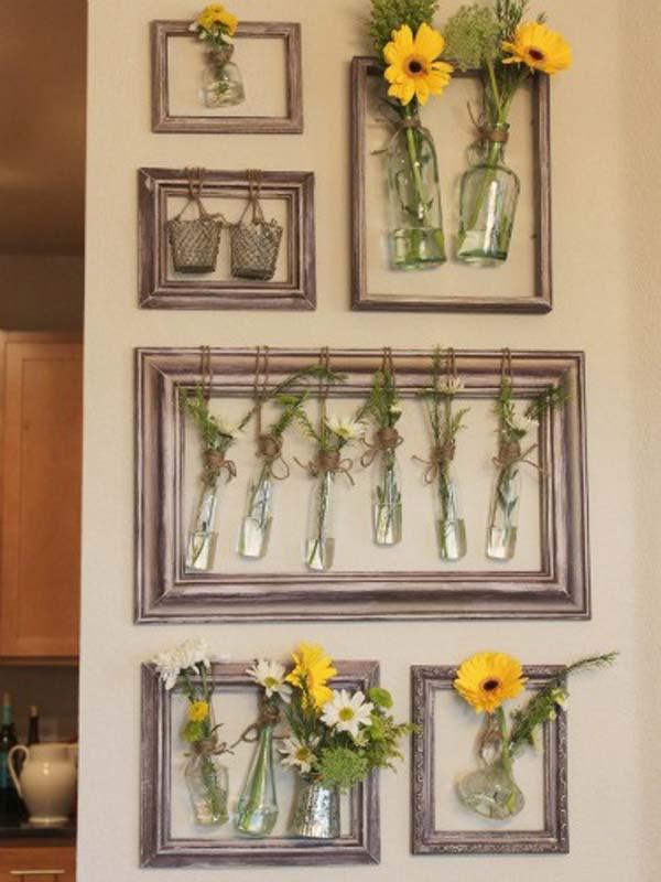 reuse-old-picture-frames-14