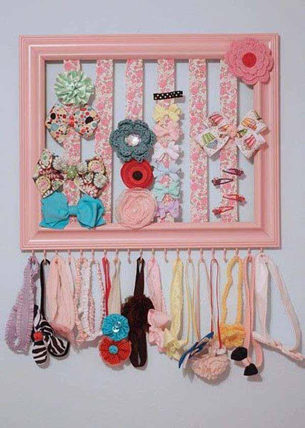 reuse-old-picture-frames-19