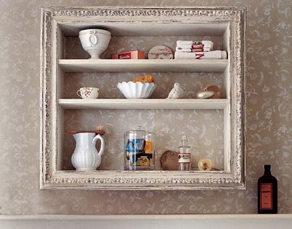 reuse-old-picture-frames-2