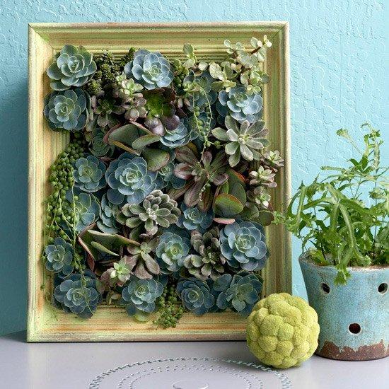 reuse-old-picture-frames-4