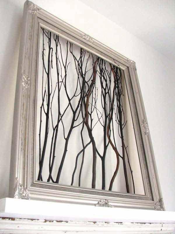 reuse-old-picture-frames-6