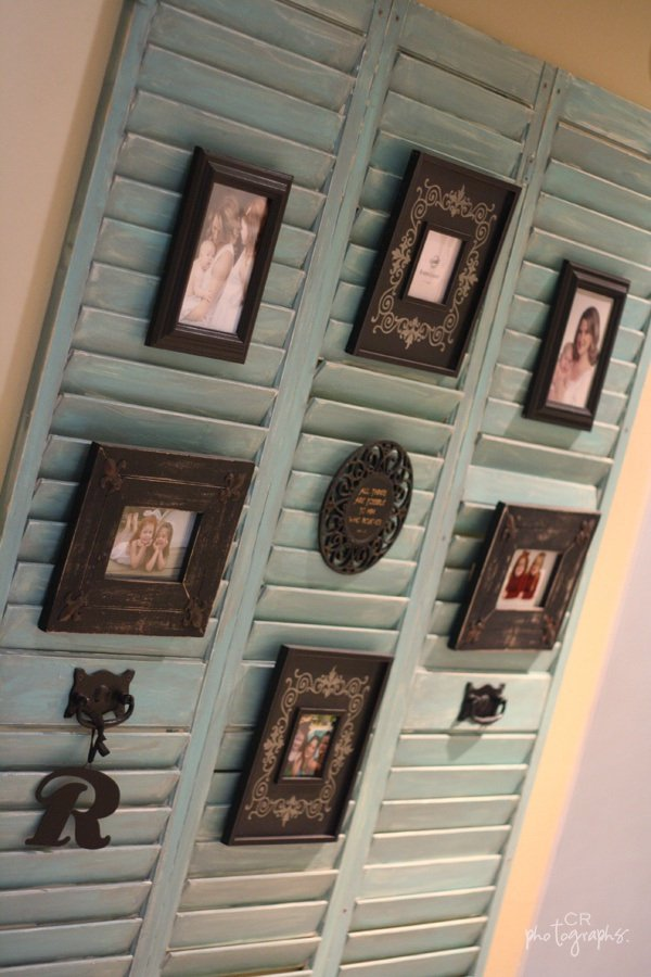 37 awesome ways to reuse old windows for Ways to use old windows