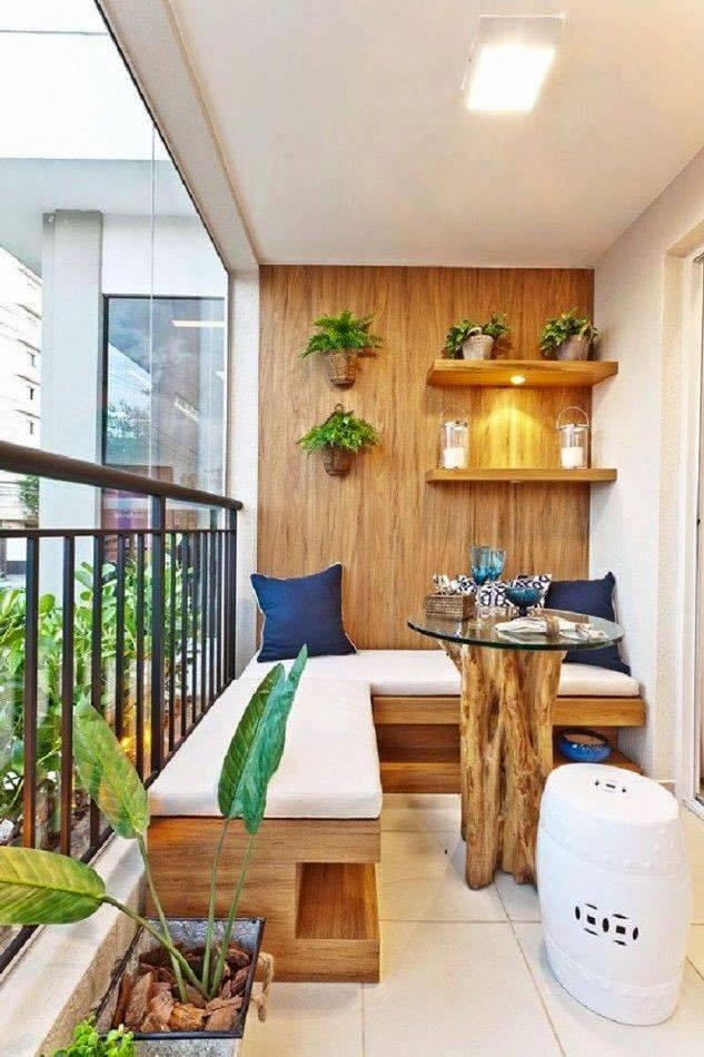 roof-top-balcony-garden-design-1