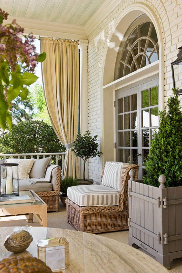 roof-top-balcony-garden-design-11
