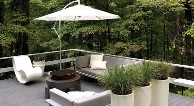 roof-top-balcony-garden-design-12