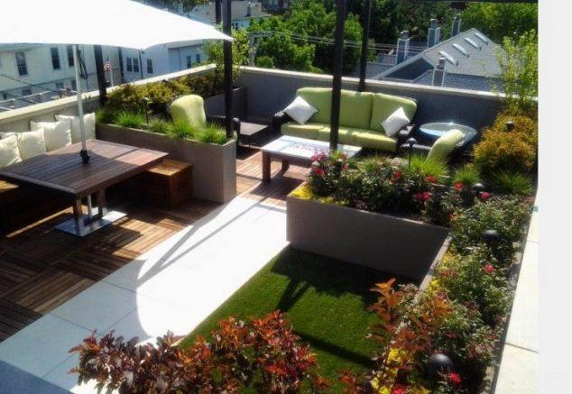 roof-top-balcony-garden-design-13