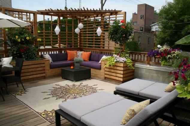 roof-top-balcony-garden-design-14
