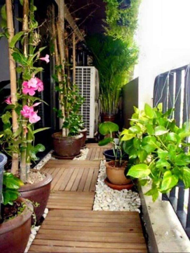 roof-top-balcony-garden-design-15