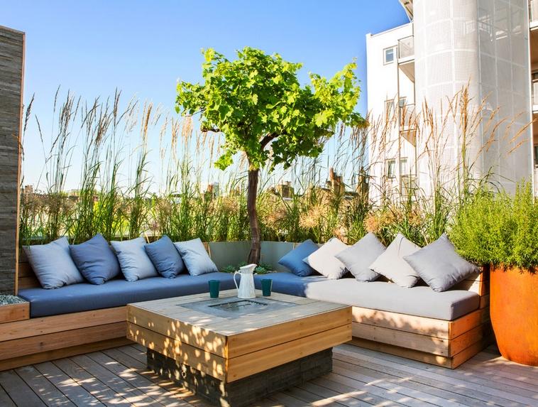 roof-top-balcony-garden-design-2