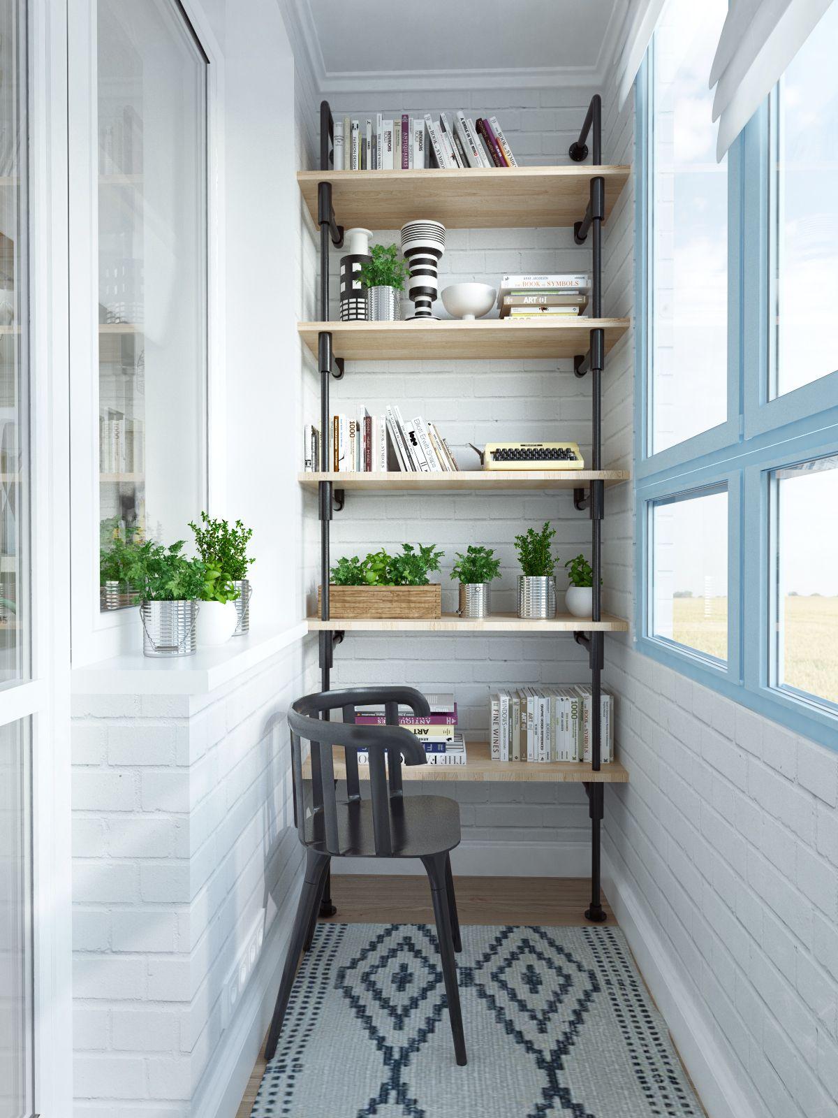 roof-top-balcony-garden-design-3