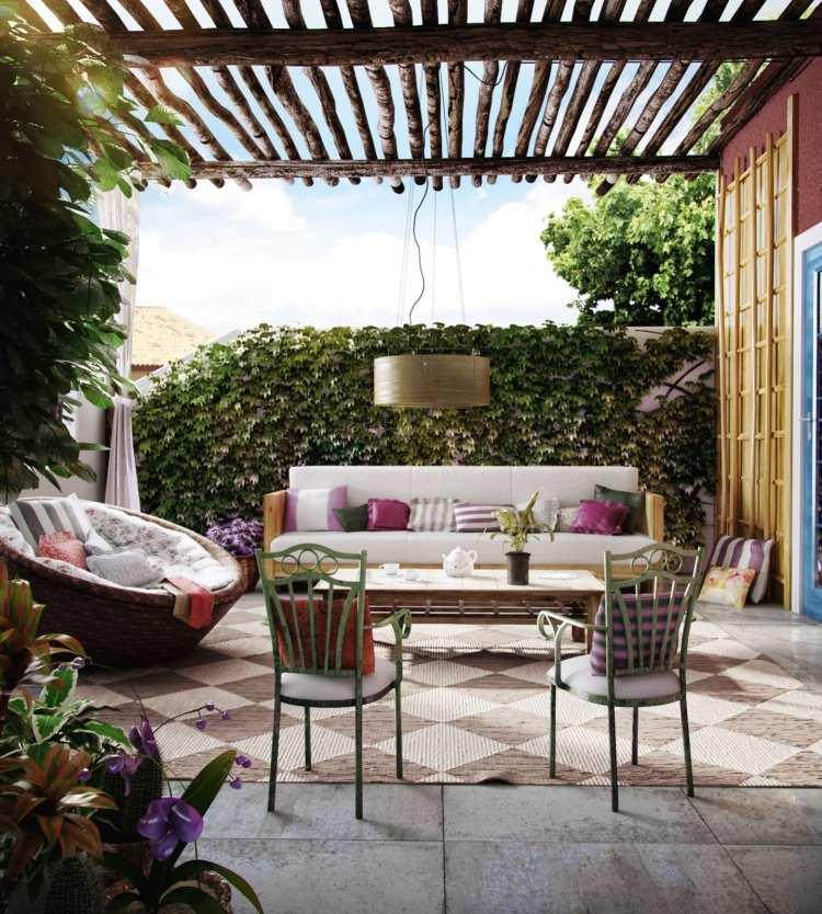 roof-top-balcony-garden-design-4