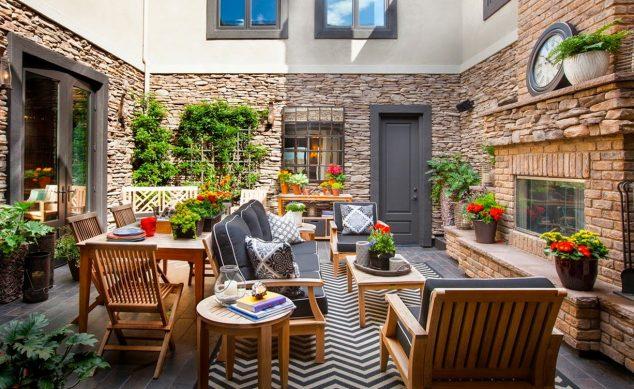 roof-top-balcony-garden-design-5