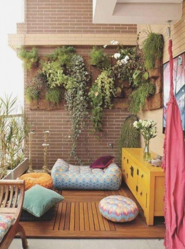 roof-top-balcony-garden-design-6