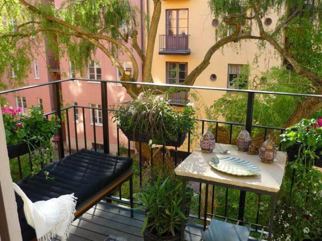 roof-top-balcony-garden-design-8