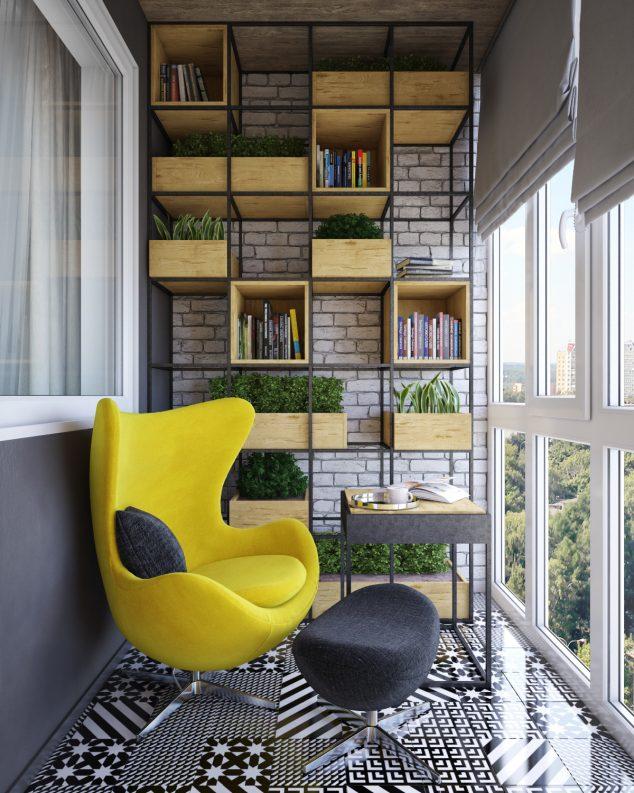 roof-top-balcony-garden-design-9