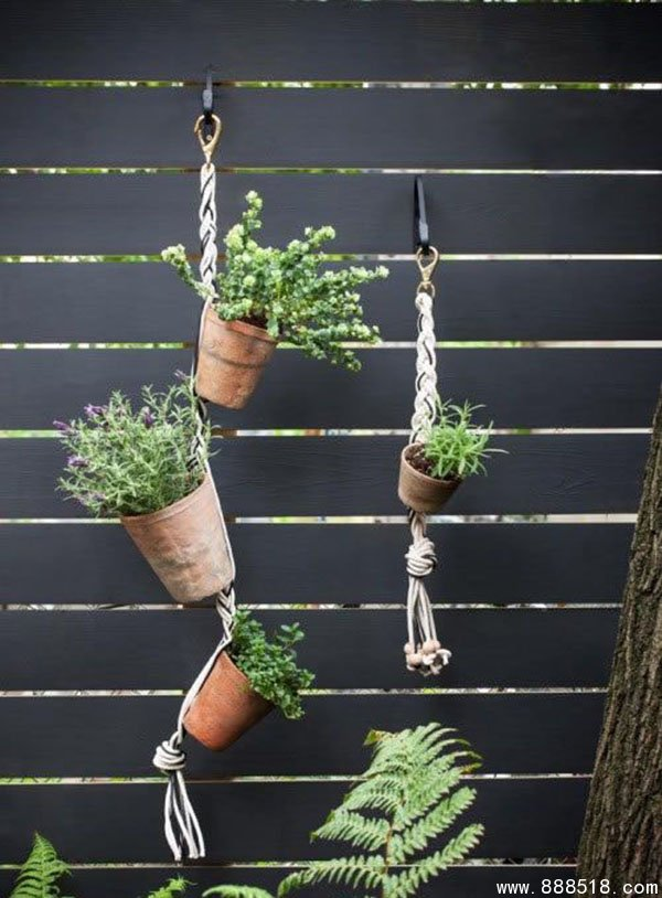 rope-planters-1