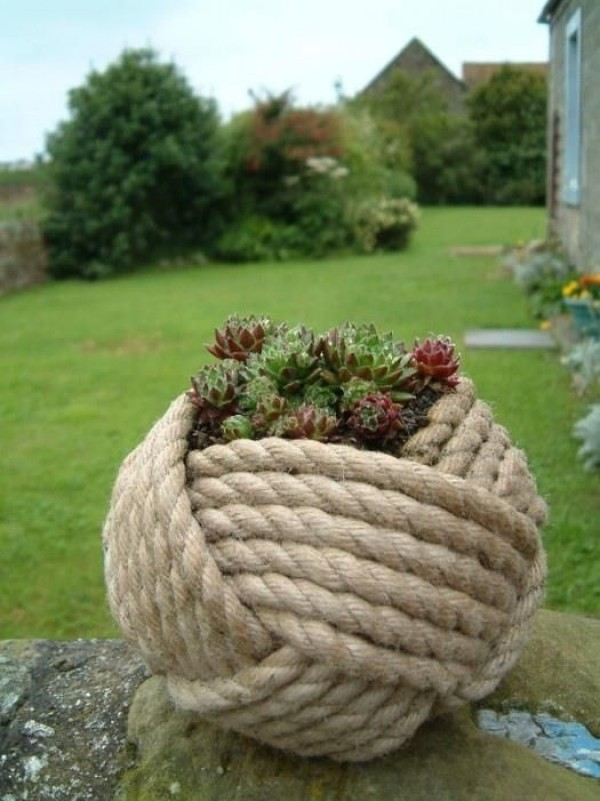 rope-planters-10