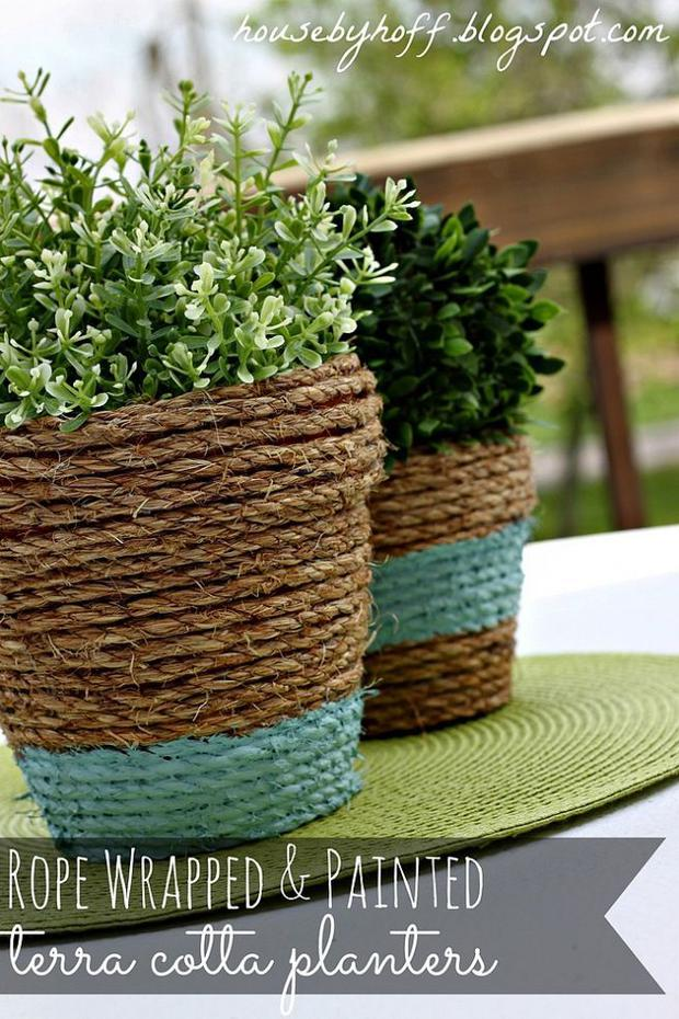 rope-planters-14