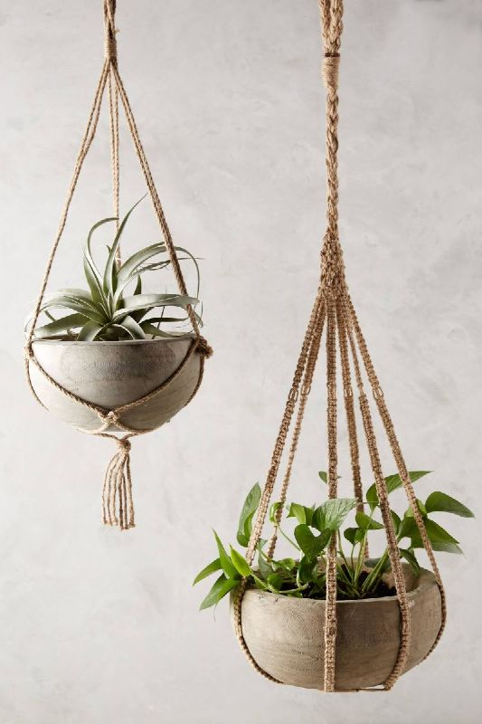 rope-planters-2