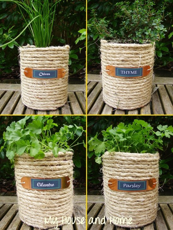 rope-planters-5