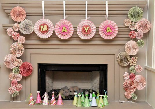 rosette-home-decor-ideas-10