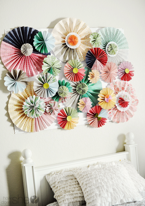 rosette-home-decor-ideas-3
