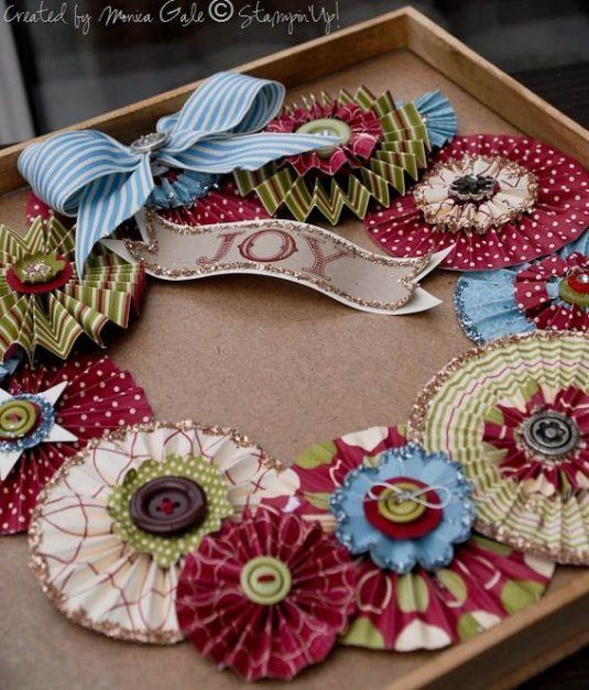 rosette-home-decor-ideas-4