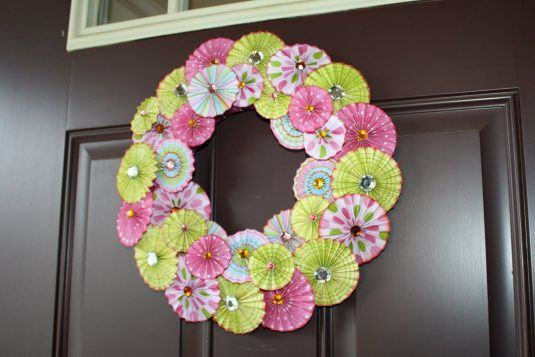 rosette-home-decor-ideas-5