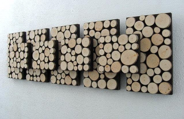 rustic-wall-art-ideas-11