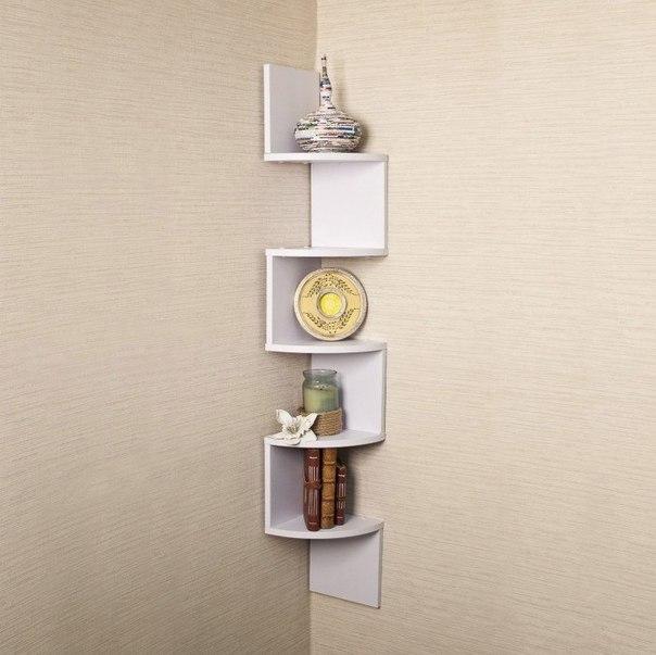 shelves-11